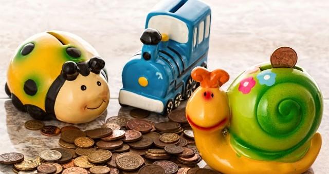 Spaarverzekering voor en nadelen
